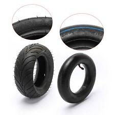 Mini Pocket Bike Tire 47cc 49cc 110/50/6.5 Front Rear Tire +Inner Tube Scooter