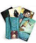 Light Seers Tarot: A 78-Card Deck & Guidebook