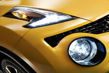 Genuine Nissan Juke F15 Headlight Headlamp Finisher Trim Personlisation Kit 2014