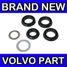 Volvo 850, S70, V70, C70 (92-00) Brake Master Cylinder Repair / Rebuild Kit