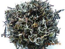 Darjeeling Tea (SECOND FLUSH) THURBU TEA (CLONAL MOONDROPS) 200 Gms