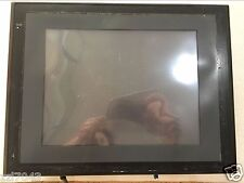 1pc OMRON NS10-TV00B-V2 touch screen