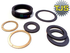 FOR Allison AT540/AT543/AT545 Transmission  Washer Kit (12 pieces) 1970 - Up