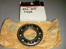 ZKL Milling Machine Part Spindle Bearings #1205