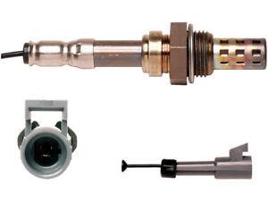 Fits 1995-2002 Saturn SL2 Oxygen Sensor Upstream Denso 87153TC 1999 2001 1997 19
