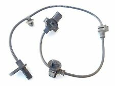 s l225 rear car & truck abs system parts for lexus is350 ebay  at readyjetset.co