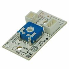 Lamona Beko 4852150285 Lamona Beko Refrigeration Thermostat Genuine Part Number 4852150285,