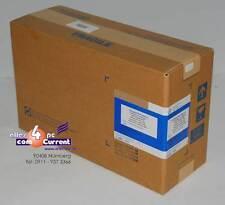 Minolta sp1000/1500 Epson pe-L 5000/5200 toner NEUF # K