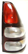 TOYOTA Land Cruiser KDJ12 GRJ12 02-15 SUV Posteriore Tail segnale giusto Luci Lampada RH