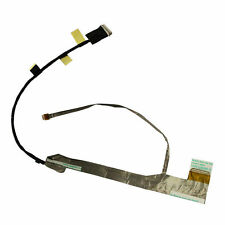 ORIGINAL NEW Dell Inspiron M5030 N5030 Laptop Led Lcd Cable 42CW8 50.4EM03.201