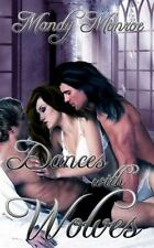 Dances With Wolves, Monroe, Mandy, Good Book