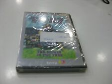 THE ROLLING STONES DVD THE STONES IN THE PARK SEALED NUEVO SPANISH COVER