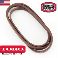 OEM Toro Mower Deck Belt 119-8820 1198820 For Timecutter SS 5000 5060 50""