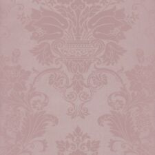 rosa tapeten g nstig kaufen ebay. Black Bedroom Furniture Sets. Home Design Ideas