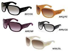 Gafas de sol de mujer de crema  772a0cdd9d4c