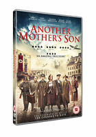 Another Mother's Son [DVD] Ronan Keating Jenny Seagrove War Movie NEW UK Stock