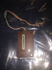 Casio FZ - 1 - Slider Pot - Part # M5336 - CN4 (b) - USED