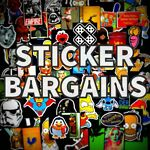 sticker.bargains