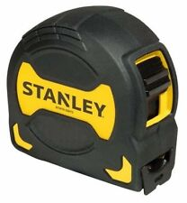 Stanley Home Measuring Tapes & Rulers