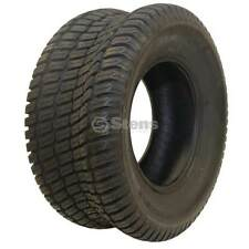 Carlisle Tire 23x9.50-12 Turf Master 4 Ply Lawn Tractor Tire Stens 165-396