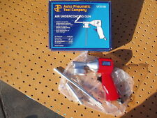 Astro Pneumatic Air Undercoating Gun Ucg100 All Viscosities Cars Autos Brand New