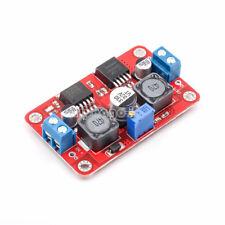 Xl6009 Lm2596s Step Up Down Boost Buck Voltage DC-DC Power Converter Module