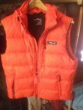 RLX Ralph Lauren  Ski Snowboard Vest/Jacket NWT SMALL or MED>>SALE