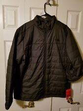 The North Face Men's Bombay Jacket XXL ASPHALT GREY  $99