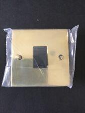 """G5 Si3N4 Ceramic loose Billes de Roulement 3 mm nitrure de silicium 25 pcs 0.1181/"""""""