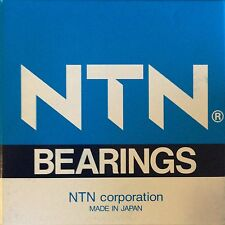 7320BG NTN-New Angular Contact Ball Bearing