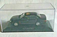 Minichamps -Paul`s Model Art - Ford Scorpio