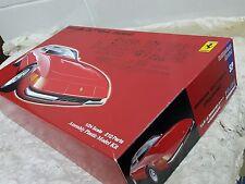 Fujimi 1/24 Ferrari 365 GTB4 Daytona Model Car Kit