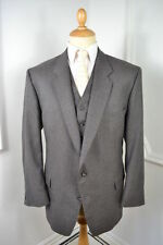 Unbranded Classic Single Suits & Tailoring for Men