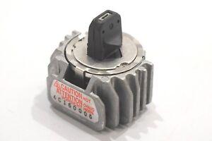 OKI 4YA4025-1401G002 Print Head Microline 320 Elite 9-Pin
