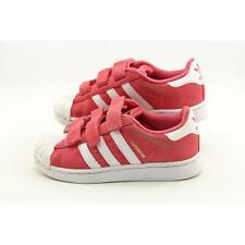 f8c96fa546359b Suede Athletic Shoes for Girls