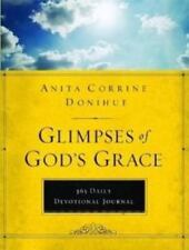 365 Glimpses of God's Grace NO SLIPCASE (2011, Paperback)