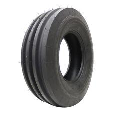 1 New Carlisle Farm Specialist F 2m 11 16 Tires 1116 11 1 16
