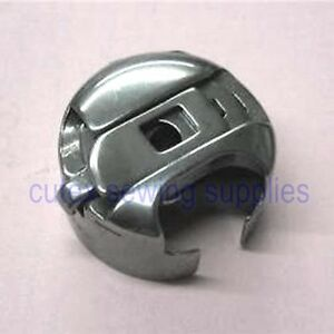 Genuine Brother Bobbin Case #S35584001 Jumbo M Size For Embroidery Machines