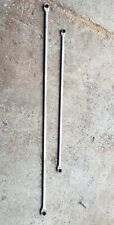 CITROEN Xsara Picasso Tergicristallo Linkage Arms