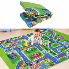For Kid Play Toy Creeping Mat Children in Developing Carpet Baby In Foam Rug CA