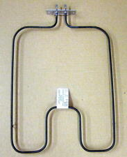 CH979 Range Oven Bake Lower Heating Element for Frigidaire 5309950887