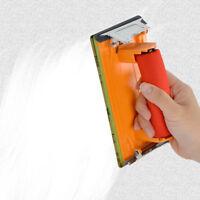 Hand Sanding with Sponge Handle Manual Sandpaper Holder Sand Paper