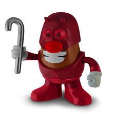 DAREDEVIL - PopTaters Mr Potato Head Figurine (PPW Toys) #NEW