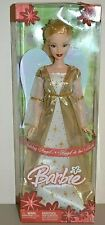 2005 Playline Collector HOLIDAY ANGEL Barbie