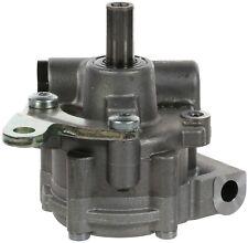 Power Steering Pump Bosch KS01001520 Reman