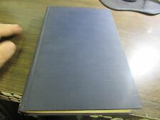 HISTORY OF 13TH REGIMENT, NATIONAL GUARD OF PA 1877-1923 COL FREDERICK HITCHCOCK