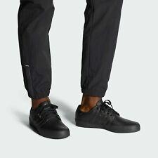 adidas Seeley XT Shoes