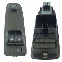 Commande Interrupteur Lève-vitre Pour FIAT DUCATO 3 Doblo 3 Peugeot Boxer 2 NEW