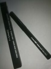 Mac Penultimate Brow Marker 1g BNIB