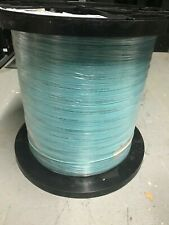 10844 ft Optical Fiber Cable, Riser, 2.0 mm, OM3 50/125